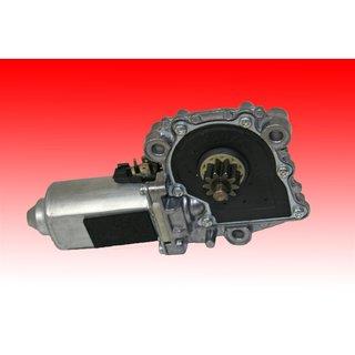 Schaltknauf passend für Scania 4 P G R T GRS890R GRS900R GR900R